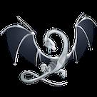 LLVM Dragon
